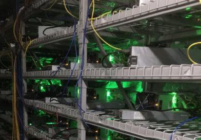Eobot Bitcoin Cloud Mining