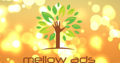 MellowAds review Ad Network