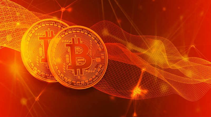 Blockchain in plain english