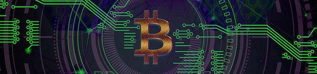 Bitcoin Success Story