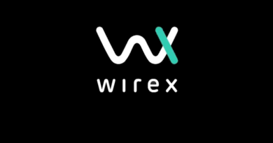 Wirexapp