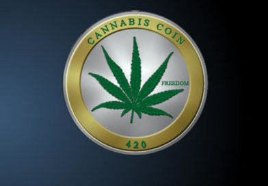 cannabiscoin cann