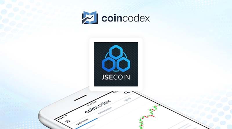JSECOIN